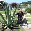 Денис, 34, г.Кропоткин