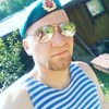 Илья, 29, г.Павловский Посад