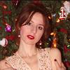 Инна, 31, г.Владивосток