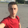 Александр, 18, г.Корсаков