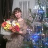 Камилла, 24, г.Иваново