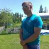 Олег, 39, г.Алейск