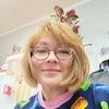 Елена, 53, г.Лабытнанги
