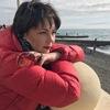Galina, 38, г.Сочи