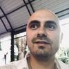 Юрий, 30, г.Симферополь
