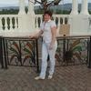 марина, 45, г.Северо-Енисейский