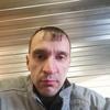 Сергей, 38, г.Норильск