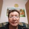 Evgenij Ivanov, 45, г.Яя