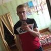 Павел, 20, г.Великий Новгород (Новгород)