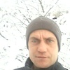 станислав, 38, г.Боровск