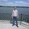Алексей, 31, г.Лабытнанги