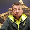 Сергей, 56, г.Вольск