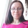 Родика, 37, г.Новый Уренгой