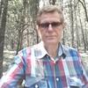Владимир, 55, г.Алупка