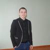 Валера, 20, г.Оленегорск