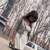 Nina, 23, г.Чапаевск