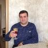 Оганнес, 40, г.Успенское