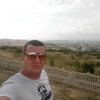 Олег, 33, г.Железногорск