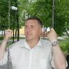 Олег, 49, г.Острогожск