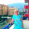 Татьяна, 53, г.Кизел