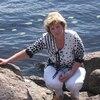 Татьяна, 57, г.Вытегра