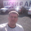Николай, 34, г.Златоуст