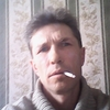 Сергей Архипов, 44, г.Староаллейское
