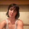 Елена, 36, г.Глазуновка