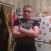сергей, 32, г.Малая Вишера