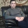 муслим, 41, г.Хасавюрт