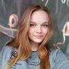 Лина, 18, г.Иваново