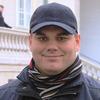Степан, 39, г.Ульяновск