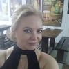 Ксения, 31, г.Димитровград