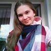 Татьяна, 17, г.Шадринск
