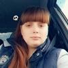 Татьяна, 28, г.Кушва