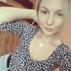 Маргарита, 23, г.Находка (Приморский край)