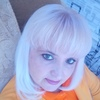 Наталья, 38, г.Владивосток