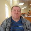 Владимир, 47, г.Йошкар-Ола