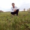 Рустам, 34, г.Оренбург