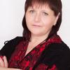 Наталья, 53, г.Волчанск