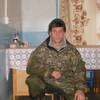 Алексей, 42, г.Покровск