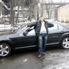АЛЕКСЕЙ, 31, г.Томилино