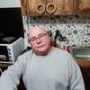 Руслан, 45, г.Козьмодемьянск