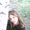 Юлия, 27, г.Хворостянка