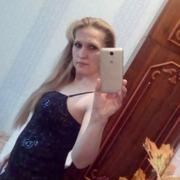 Наталия 45 Москва