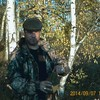 Андрей, 42, г.Фурманов