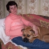Татьяна, 49, г.Гайны