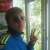 Александр, 27, г.Нижневартовск