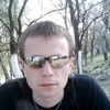 Денис, 28, г.Погар