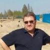 дмитрий, 47, г.Камышин